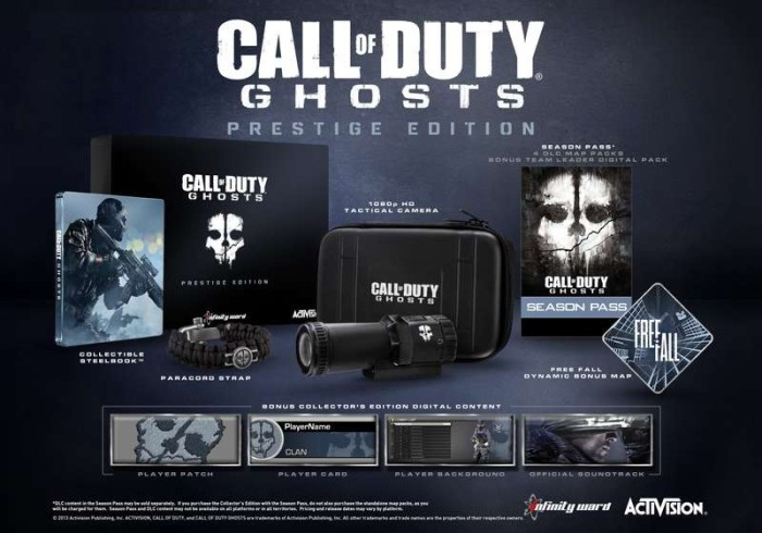 call-of-duty-ghosts-artwo-5253eccbc0a6a