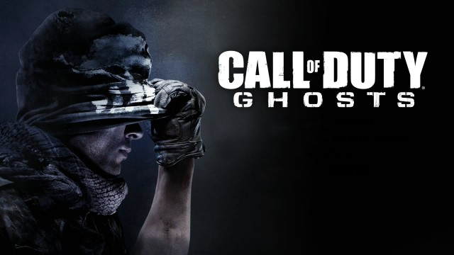 call_of_duty_ghosts-HD-640x360