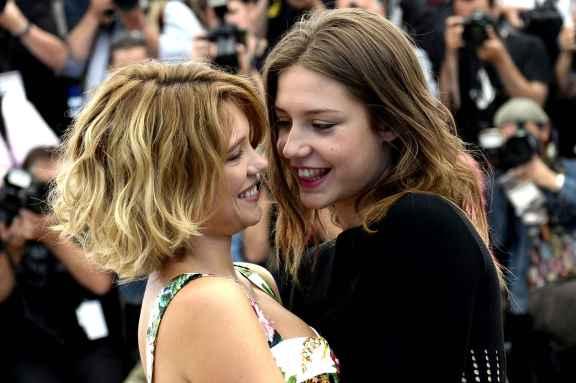 french-actresses-lea-seydoux-14e2-diaporama