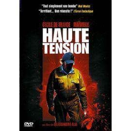 Haute-Tension-DVD-Zone-2-876820578_ML