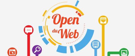 n-LES-OPEN-DU-WEB-large570